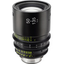 Tokina Cinema TO-TC-535MKIIP 50-135mm T2.9 MKII Lens - PL Mount