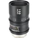 Tokina Cinema TO-TC-M100C AT-X 100mm T2.9 Macro Lens - Canon EF Mount