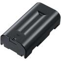 TOA BP-900UL Lithium-ion Battery for TS-801 TS-802 TS-901 TS-902