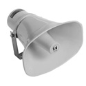 TOA SC-630 30W Paging Horn Speaker