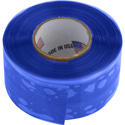 Tommy Nitro Tape 20 Mil 1 Inch x 10 Foot Roll - Blue