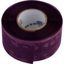 Tommy Nitro Tape 20 Mil 1 Inch x 10 Foot Roll - Purple