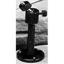 ToteVision MB-72M Metal Mounting Bracket