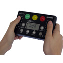 DSan TP-2000BT Wireless TimePrompt with Bluetooth Transceiver