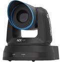 Newtek NDIHX-PTZ2 NDI/HX-PTZ2 Camera
