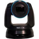 Newtek PTZUHD PTZ NDI Camera w/ 4K HDMI Connectivity