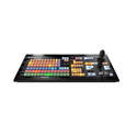 Newtek TriCaster TC1SP (14-Button Control Panel) for Tricaster TC1