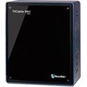 Newtek TCMAHD4R2 TriCaster Mini Advanced HD-4