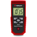Triplett EMF20 Magnetic Field Detector - Measures Electro-Magnetic Field Of ELF from 30 to 300Hz