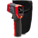 Triplett IRT350 12:1 Infrared Thermometer with Circular Laser / -4 to 1112 degrees F