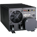 Tripp Lite APS INT2012 2000W APS INT Series 12VDC 230V Inverter/Charger with Auto Transfer Switching Hardwired