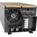 Tripp Lite APSINT3636VR International Inverter/Charger 3600W AVR 36VDC to 230VAC 30A HW