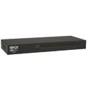 Tripp Lite B042-016 NetController KVM Switch - 16 Port