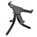 Tripp Lite DDR0810TRI Full Motion Universal Flexible Tablet Stand