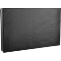 Tripp Lite DM80COVER Weatherproof Outdoor TV Cover for 80 Inch TVs and Monitors