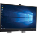 Tripp Lite DMTP65OPS Interactive Flat-Panel Touchscreen Display with PC 4K 60Hz - 65 Inch
