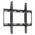 Tripp Lite DWF2655X Fixed Wall Mount for 26 Inch to 55 Inch TVs and Monitors