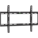 Tripp Lite DWF3270X Fixed Wall Mount for 32 inch to 70 inch Flat Screen Displays