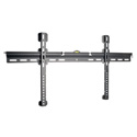 Tripp Lite DWF3770L Fixed Wall Mount for 37 Inch to 70 Inch TVs and Monitors