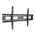 Tripp Lite DWF4585X Fixed Wall Mount for 45 Inch to 85 Inch TVs and Monitors