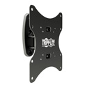 Tripp Lite DWM1742MN Swivel / Tilt Wall Mount for 17 Inch to 42 Inch TVs and Monitors