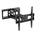 Tripp Lite DWM2655M Swivel/Tilt Wall Mount for 26 Inch to 55 Inch TVs and Monitors