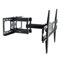 Tripp Lite DWM3770X Swivel/Tilt Wall Mount for 37 Inch to 70 Inch TVs and Monitors