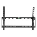 Tripp Lite DWT3270X Tilt Wall Mount for 32 Inch to 70 Inch TVs and Monitors