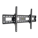 Tripp Lite DWT4585X Tilt Wall Mount for 45 Inch to 85 Inch TVs and Monitors