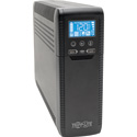 Tripp Lite ECO1500LCD 1500VA UPS Eco Green Battery Back Up AVR 120V USB Energy Star