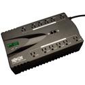 Photo of Tripp Lite ECO850LCD 850VA 425W UPS Eco Green Battery Back Up LCD 120V USB RJ11 PC