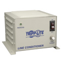 Tripp Lite LS604WM Line Conditioner 600W Wall Mount AVR Surge 120V 5A 60Hz 4 Outlet