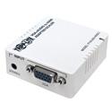 Tripp Lite P116-000-HDSC1 VGA with Audio to HDMI Converter/Scaler