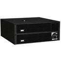 Tripp Lite SMART3000CRMXL 3000VA 2880W UPS Smart Rackmount AVR 120V USB DB9 4URM Telecom
