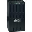 Tripp Lite SMART 3000NET 3000VA 2400W UPS Smart Tower AVR 120V XL DB9 for Servers