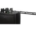 Tripp Lite SRCABLELADDER Rack Enclosure Cabinet 10ft Roof Cable Manager Ladder
