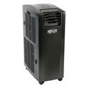 Tripp Lite SRCOOL12K Portable Cooling Unit / Air Conditioner 3.4kW 120V 60Hz 12k BTU