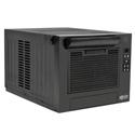 Tripp Lite SRCOOL7KRM SmartRack 7000 BTU 120V Rackmounted Air Conditioning Unit
