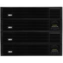 Tripp Lite SU12KRT4UHW 12000VA 10800W UPS Smart Online Rackmount 12kVA PDU 200V-240V 8U