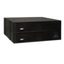 Tripp Lite SU6000RT4UHVG 6000VA 5400W UPS Smart Online Rackmount 6kVA PDU 200-240V 4URM