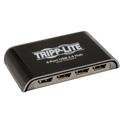 Tripp Lite U225-004-R 4-Port USB 2.0 Hi-Speed Hub