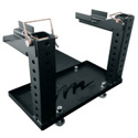Service Stand for AXS System 3.5in to 11in