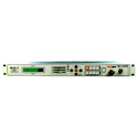 Titus Technological Labs MLW-4 8 Channel Mono 4 Channel Automatic Stereo Audio Router