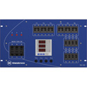 Theatrixx SD120B 100A 120/208V 3 phases Electrical Power Distribution