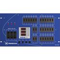 Theatrixx SD128A 200A 120/208V Electrical Distribution System - 6RU