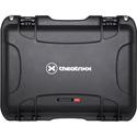 Theatrixx XVV-CC2-B xVision Video Converter Carrying Case for 2 Units (B-Size)