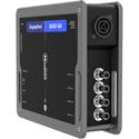 Theatrixx XVVDP2QSDI xVision Converter - DisplayPort to Quad 3G-SDI Converter B - Sized