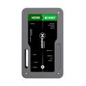 Theatrixx XVV-HDMI2HDBASET xVision Converter - HDMI to HDBaseT TX Transmitter