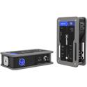 Theatrixx XVVSDIXHDMI xVision Converter - HDMI/SDI to SDIplusHDMI (bidirectional) - NA Version Edison Out
