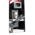 tvONE ONErack 1RK-4RU-PSU 4RU 250w Power Supply and Accessories